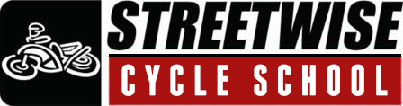 Streetwise Cycle Scool