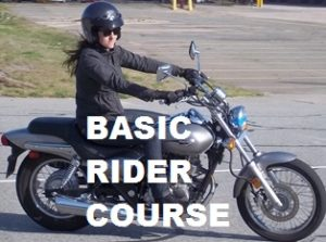basic rider course3
