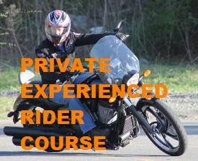 private ERC